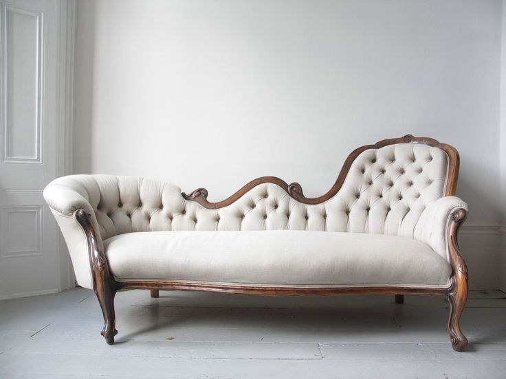 Marvelous Have A Chaise Lounge! French Touch   Interior Design   Embrace The Romantic  French Touch.have A Chaise Lounge! In Any Hollywood Scene That Features A  Shrink ...