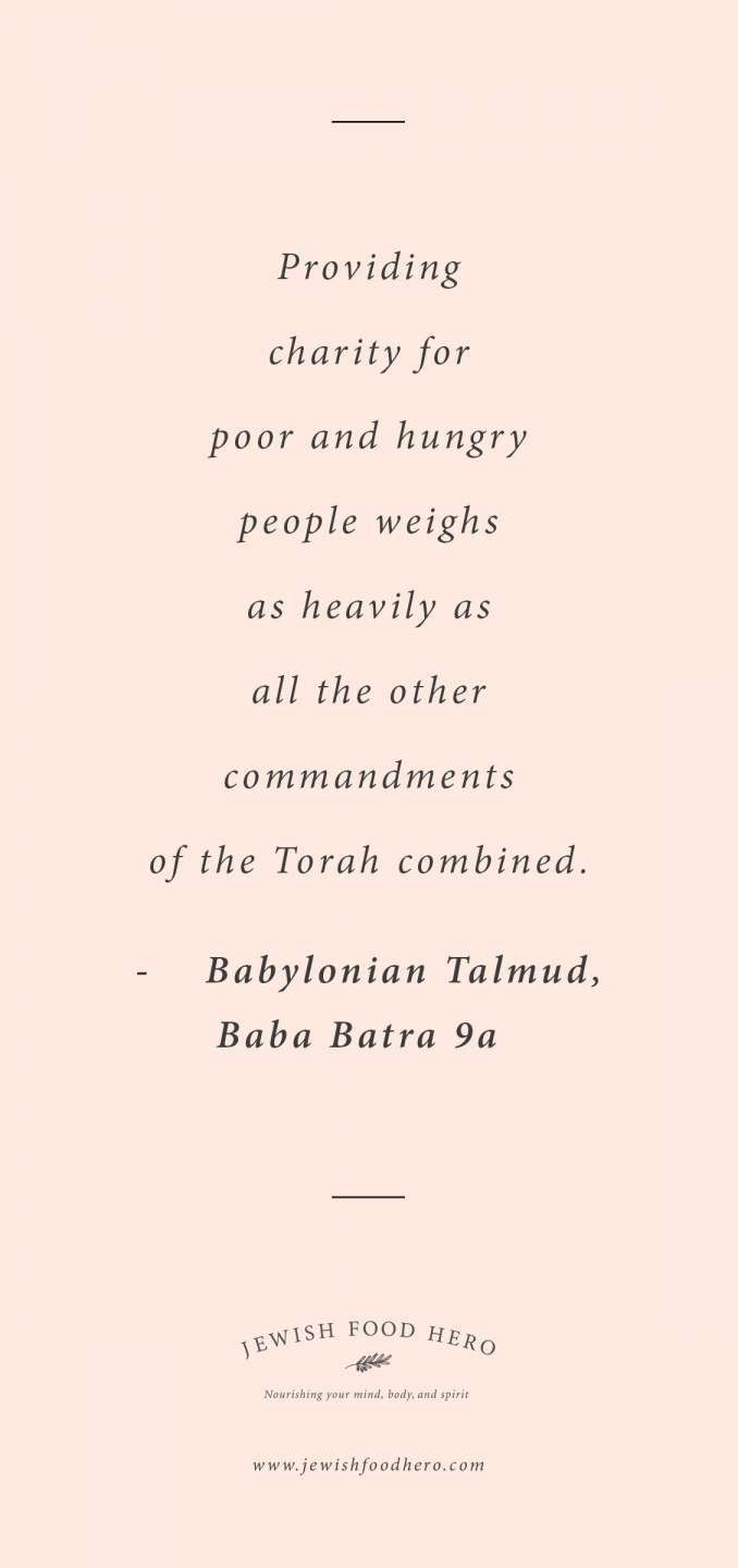 5 Talmud Quotes About Family  Jewish quotes, Torah quotes