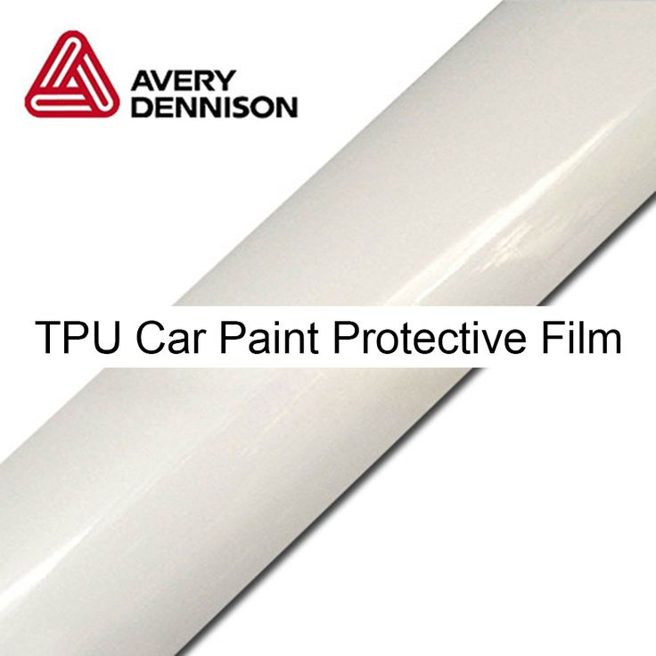 20 best paint protection film ppf images on pinterest for Avery paint protection film