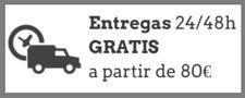 Pajarita de Lentejuelas | Comprar Corbatas y Pajaritas online.