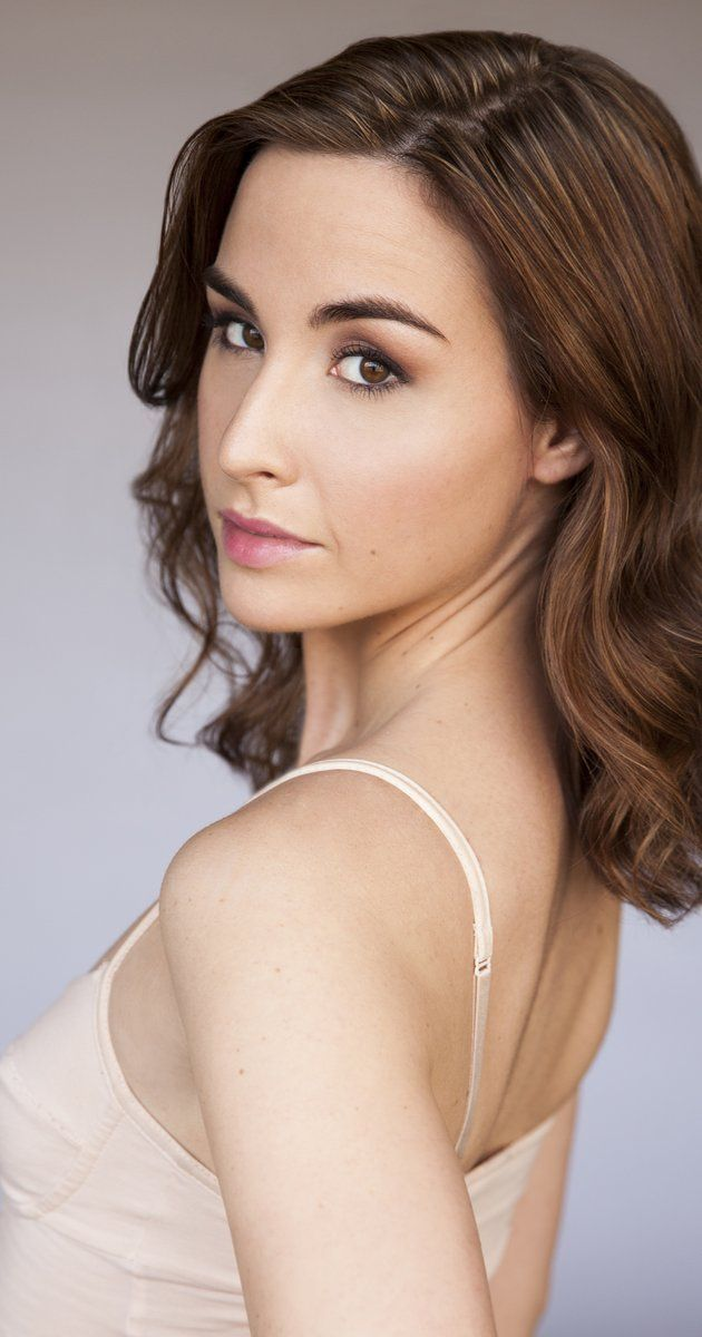 Allison Scagliotti photos, including production stills, premiere photos and other event photos, publicity photos, behind-the-scenes, and more.
