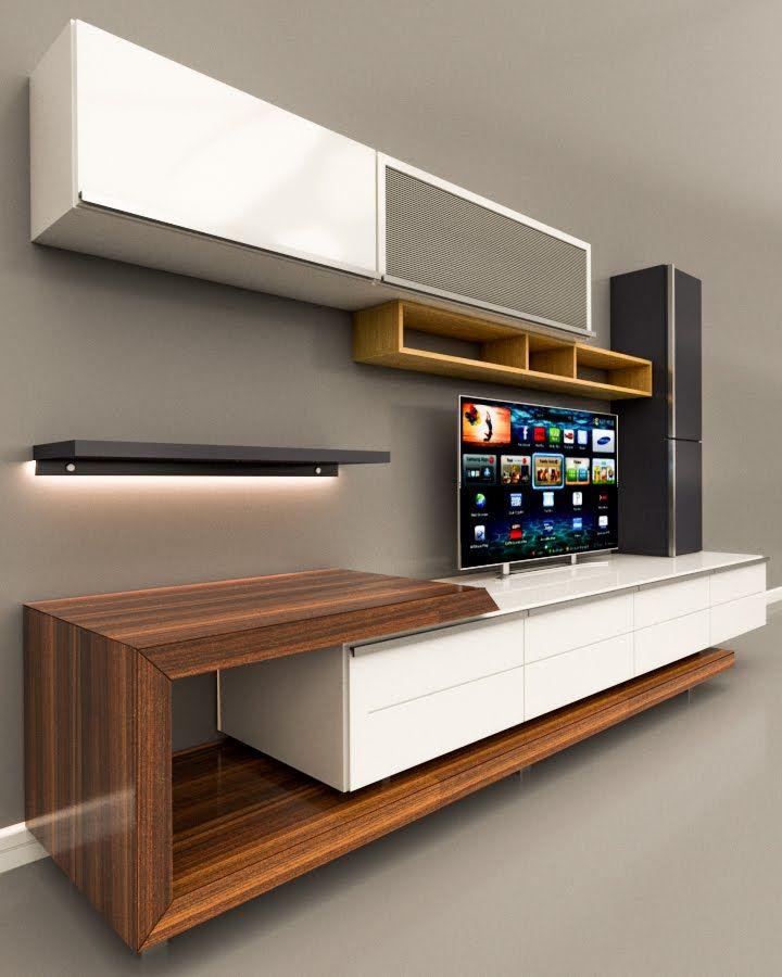 Pin De Armadicucine Em 3d Calismalarim Decoracao Sala De Tv Design De Sala De Estar Decoracao De Salas Modernas