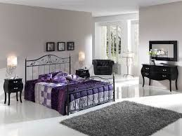 big and beautiful bedroom disigns - Google Search