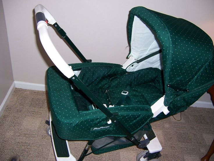 Cheap Prams Pushchairs Uk 32 Best 1980 39;s And 90 39;s Baby Strollers Images On Pinterest