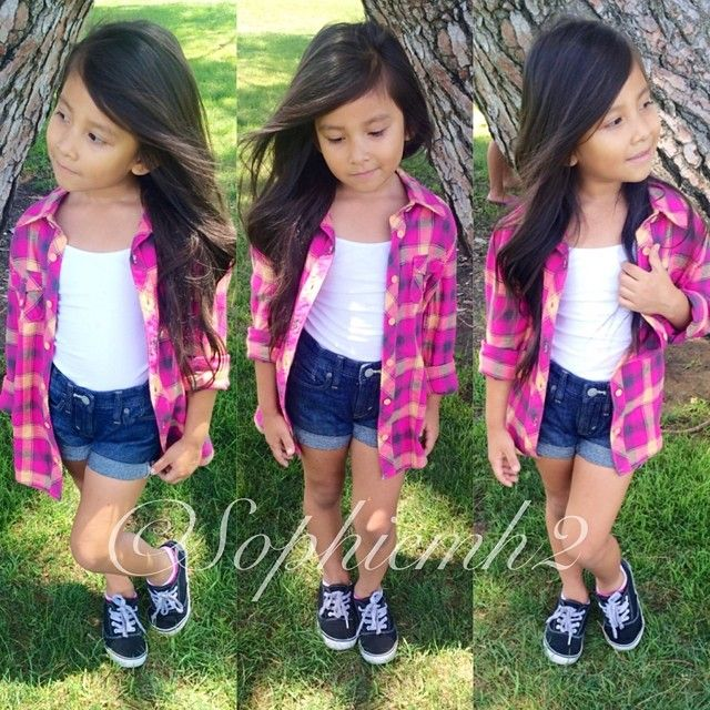 64 Best Images About Baby Girls Fashion On Pinterest