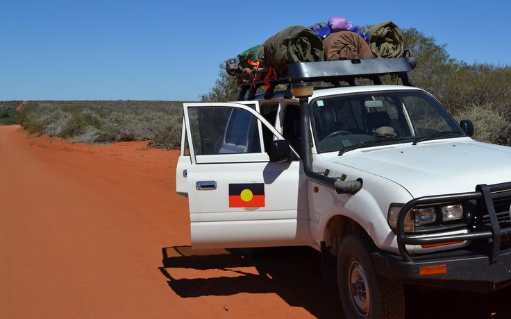 Wula Guda Nyinda Eco Adventures  | Wula Guda Nyinda - Eco Adventures - Shark Bay WA