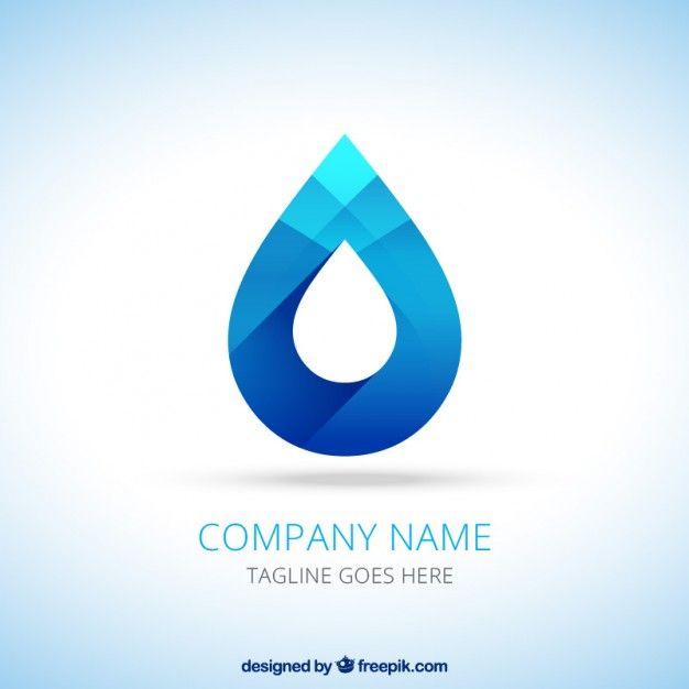 17 Best ideas about Water Logo on Pinterest | Beauty water, Logo ...