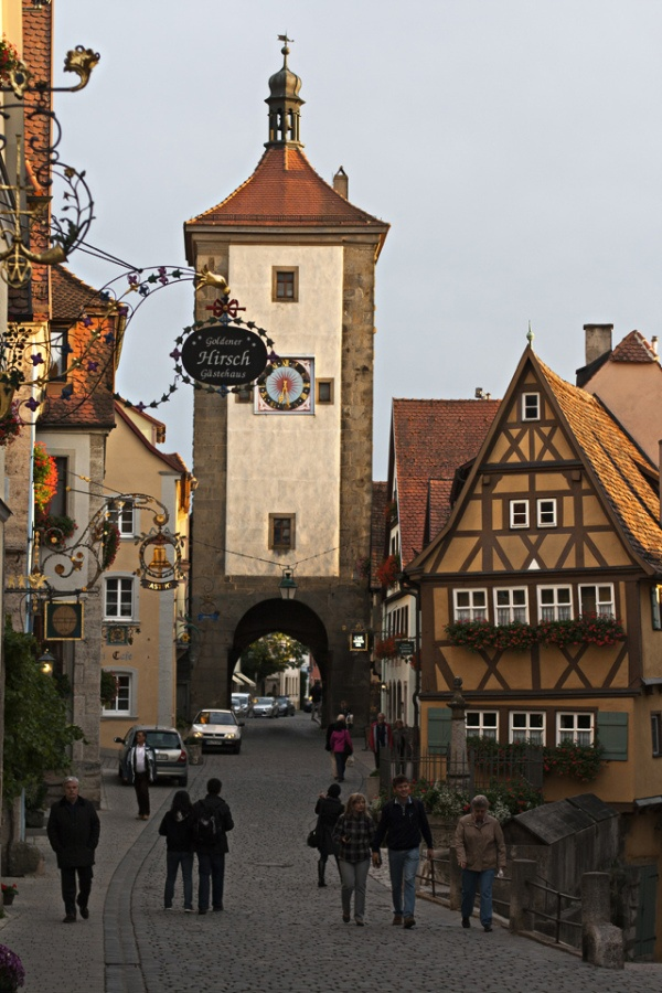 49 best rottenburg germany images on pinterest places to visit rothenburg germany and - Rothenburg ob der tauber alemania ...