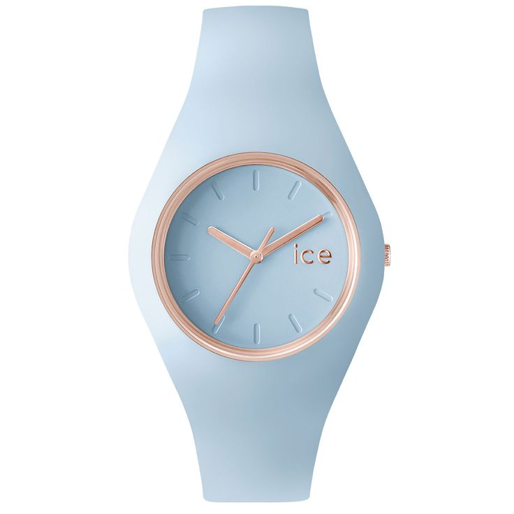 Montre ICE-WATCH Silicone