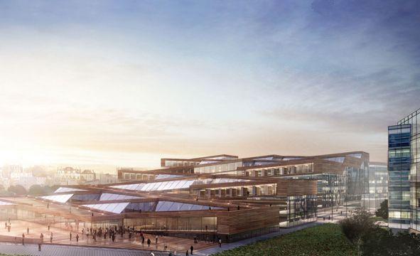 architettura-a-berlino-la-nuova-biblioteca-centrale-di-enves-arquitectos-13304.jpg