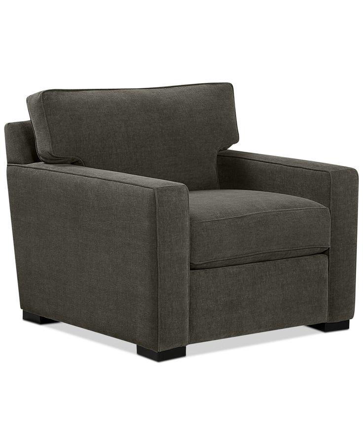 Radley Fabric Living Room Chair