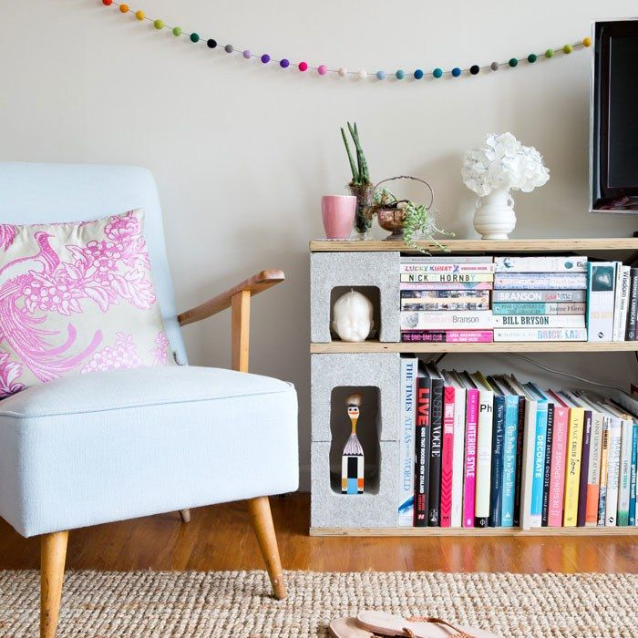 10 Ways To Transform Your Bedroom Without Spending A Ton Of Money