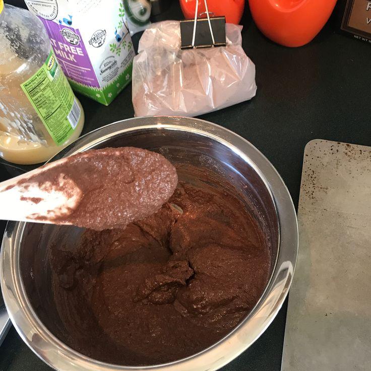 kodiak cakes brownies nutrition facts