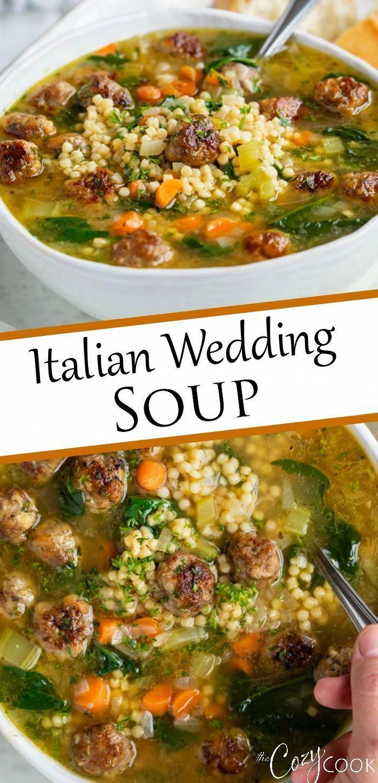 Choco Orange Mousse Healthy Food Mom Recipe In 2020 Healthy Soup Recipes Easy Soup Recipes Easy Soups