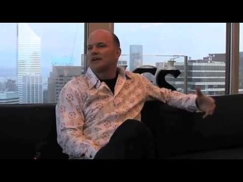 Michael E. (Mike) Novogratz is the President of Fortress Investment Group, the first U.S.-based private equity/hedge fund manager to sell shares to the public. He joined Fortress in March 2002 and is responsible for the liquid hedge fund business, which includes running the Global Macro Funds.