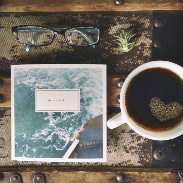 Pairs well with coffee. Make a photobook in minutes. // Artifact Uprising Instagram Friendly Softcover Book. Image by @renaekim