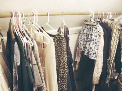 #clothes #fashion #glamour