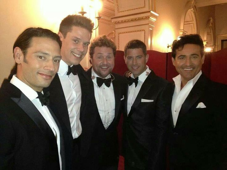 51 best carlos mar n divo m xico images on pinterest actresses beautiful boys and concerts - Il divo concerti italia ...