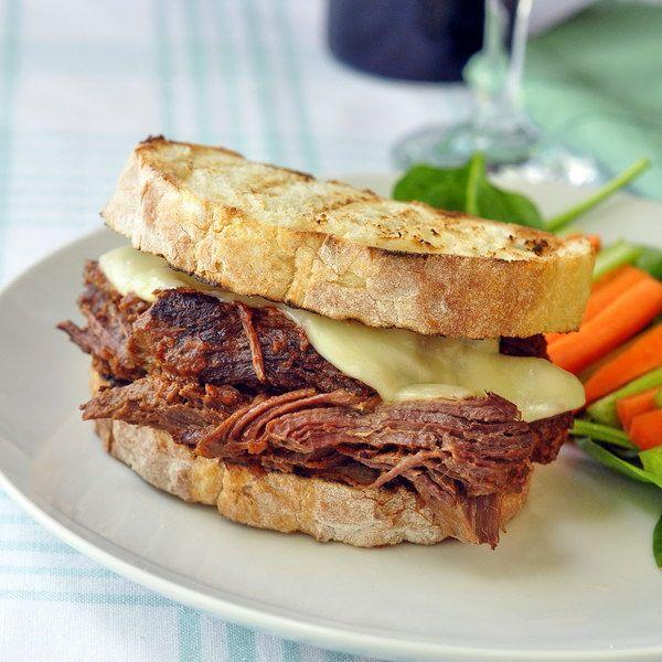 17 Best images about Crock Pot Meals on Pinterest ...