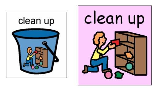 Church clean up clip art clean up toys clean up daycare pinterest