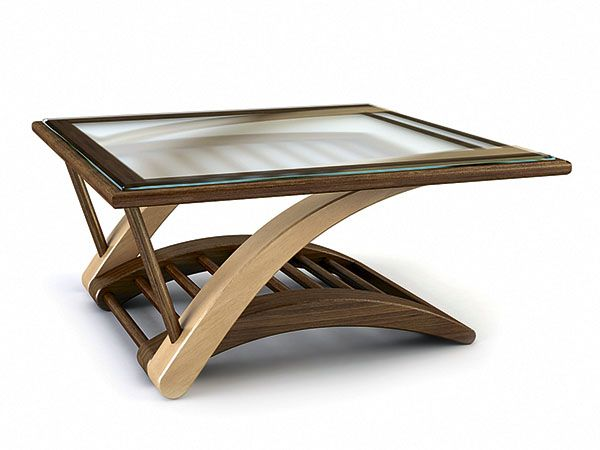 Weird Tables 91 best coffee tables images on pinterest | coffee tables
