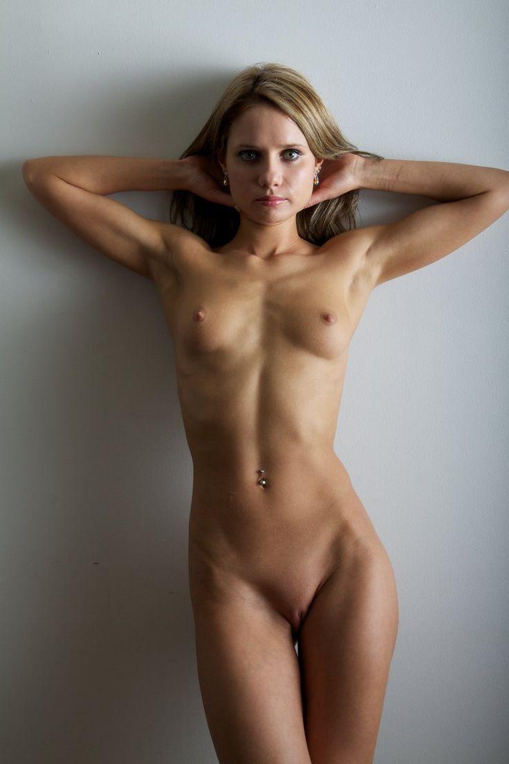nakenbilder av tone damli petter hegre fotograf