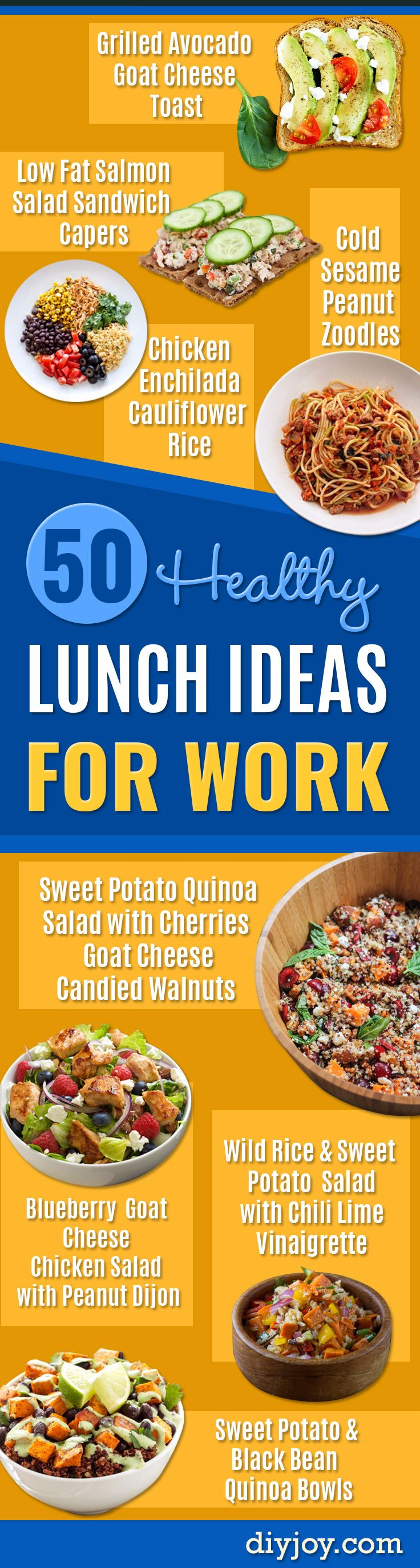 best 45 lunch at work ideas on pinterest healthy meals eat clean
