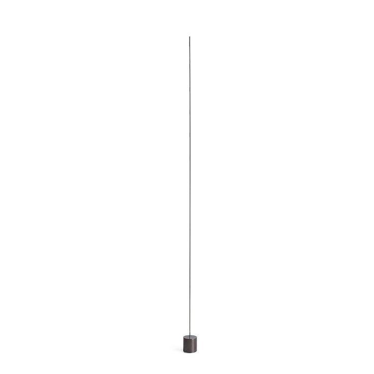 LED Light Stick Lamp