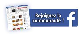 Cuisine Companion de Moulinex : les Recettes de la Communauté