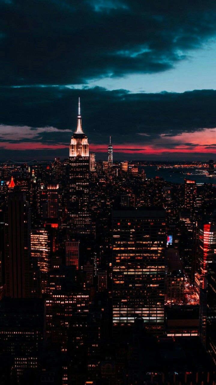 Pin By Alifah Salsabila On Green New York Wallpaper York Wallpaper City Wallpaper