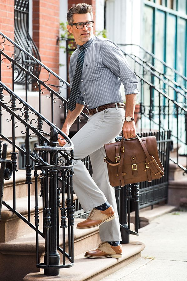 #dockers #jeansstore