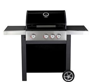 Quiz: Grillquiz - vind en Jamie Oliver grill til 2999,- | Samvirke.dk
