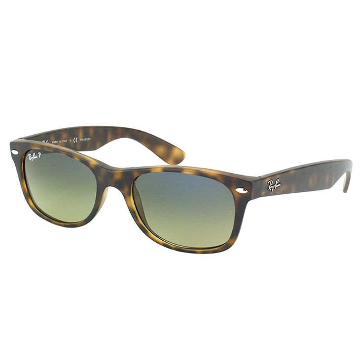 buy ray ban polarized sunglasses online  17 Best ideas about Ray Ban Deals on Pinterest
