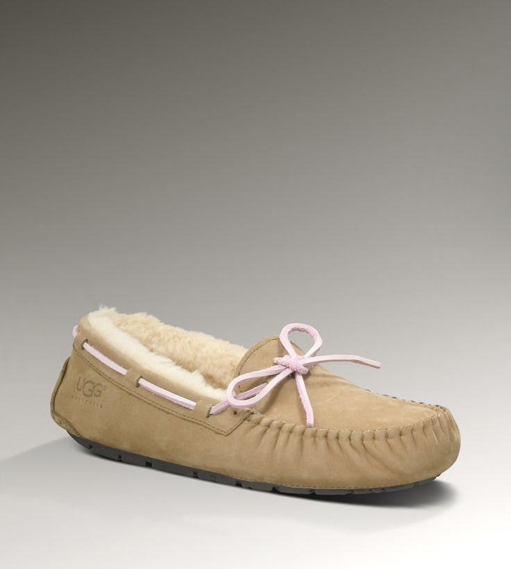 ugg sale slippers