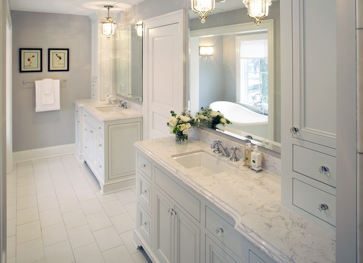 25 best ideas about cambria countertops on pinterest for Bathroom ideas with quartz