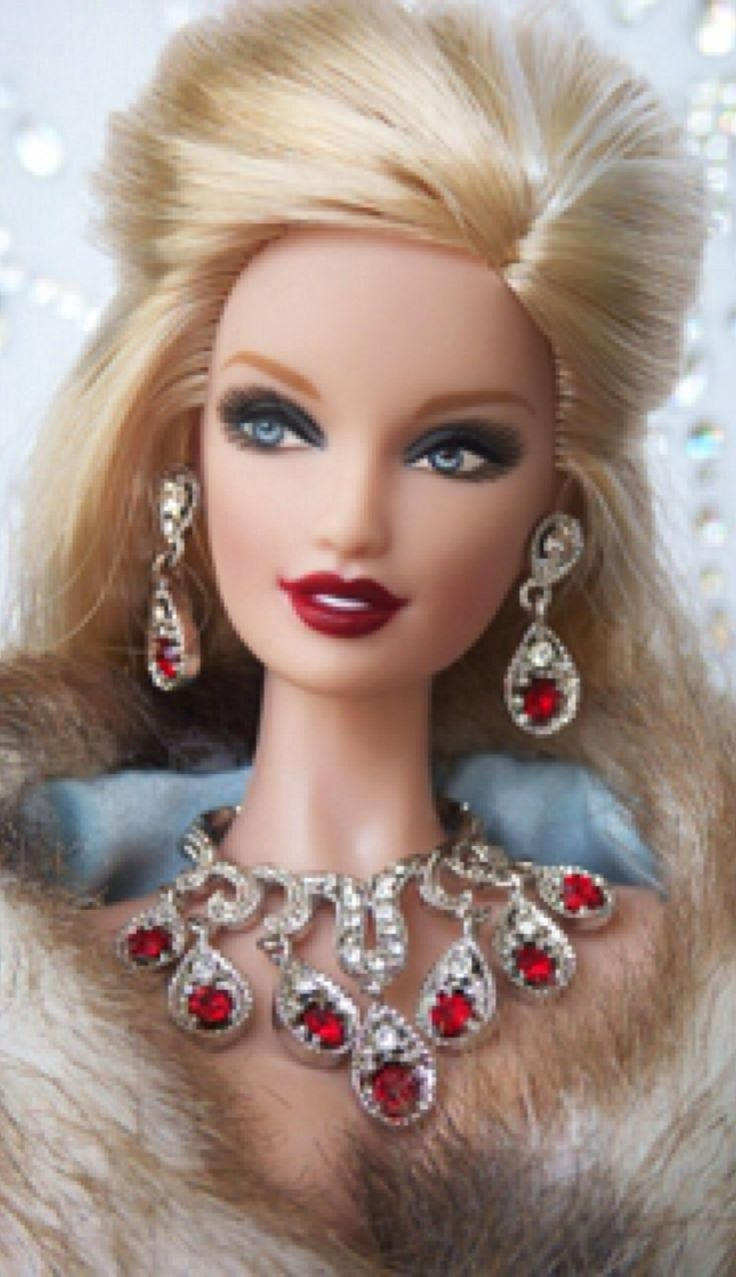 Doll Society | Beautiful barbie dolls, Pictures of barbie