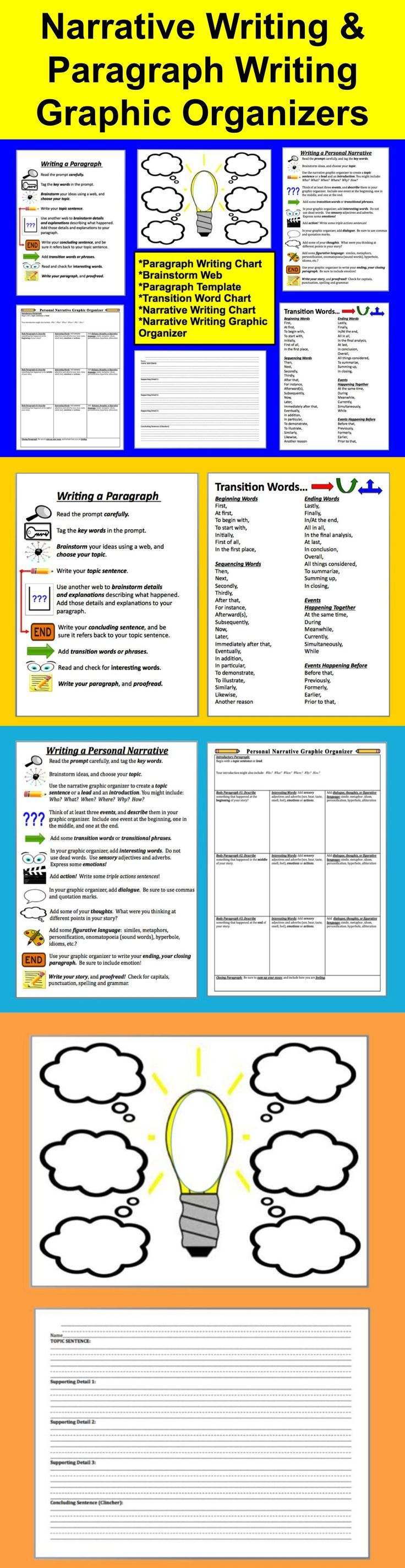 17 best ideas about transition words for paragraphs 17 best ideas about transition words for paragraphs good transition words writing anchor charts and writing workshop
