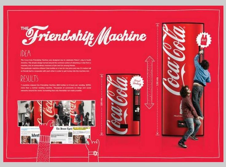 38 best POINT OF SALE images on Pinterest Point of purchase - coca cola merchandiser sample resume
