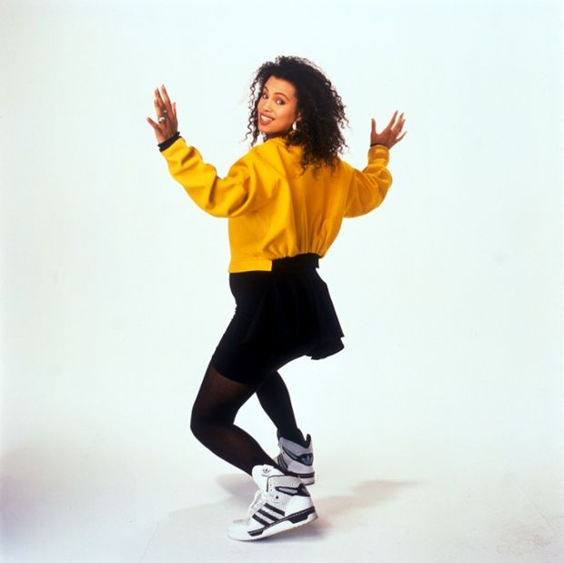 neneh cherry - Google Search