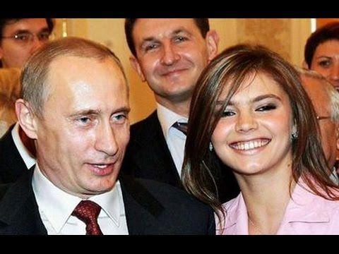 Самые известные любовницы политиков. Самые известные любовницы президент...