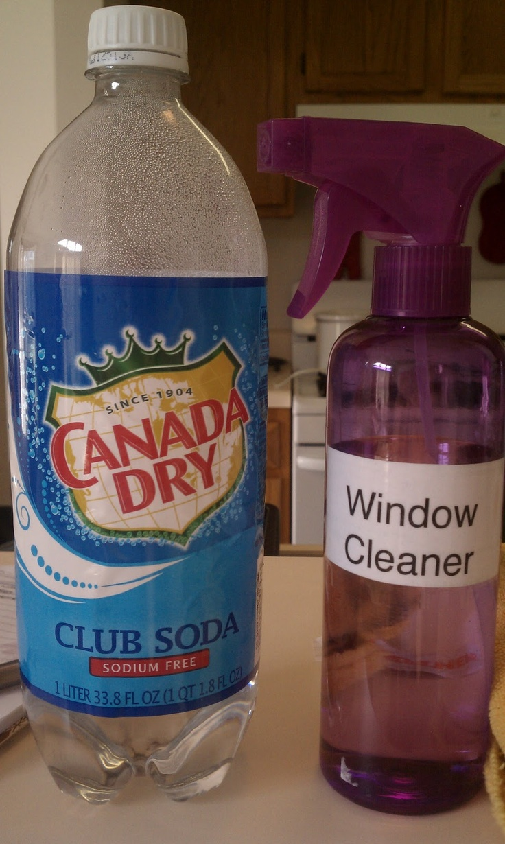 73 best DIY Cleaning Recipes images on Pinterest Household tips