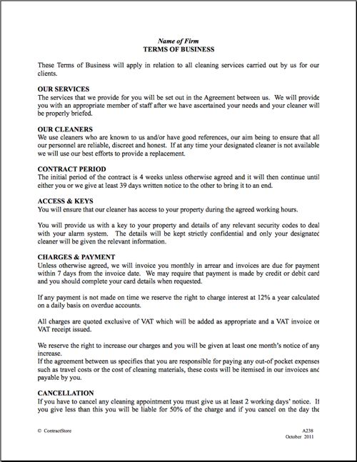 25+ unique Contract agreement ideas on Pinterest Futures - monthly payment contract template