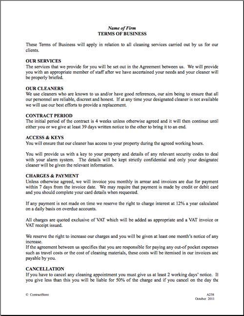 25+ unique Contract agreement ideas on Pinterest Futures - payment agreement contract