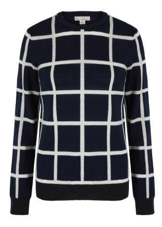 Collezione Maglioni moda inverno 2013 2014 FOTO  #gap #maglioni #sweater #moda2014 #fashion #autumnwinter #autunninverno #maglione