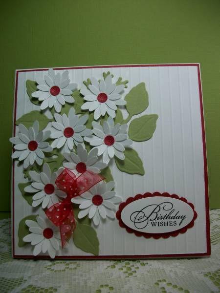 Открытки с днем рождения учительнице красивые своими руками, открытки новому