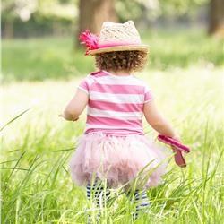 7 τρόποι για να ακούμε λιγότερα «όχι» από το παιδί μας!