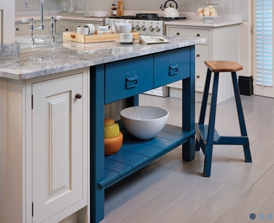 John lewis kitchen stool kitchens pinterest for Kitchen ideas john lewis