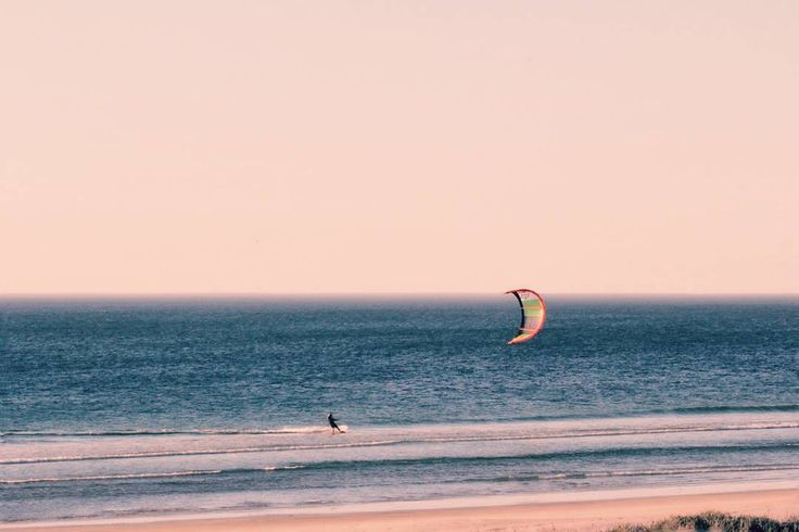 """1 Likes, 1 Comments - Crazy Avo (@loscrazyavocados) on Instagram: """"#sea #ocean #kitesurfing #capetown #southafrica #wanderlust #nature #naturephotography #sky…"""""""