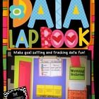 Student+Data+Lap+Books+are+a+fun+alternative+to+data+binders+and+data+folders.+They+are+an+interactive+way+for+students+to+monitor+their+progress. ...
