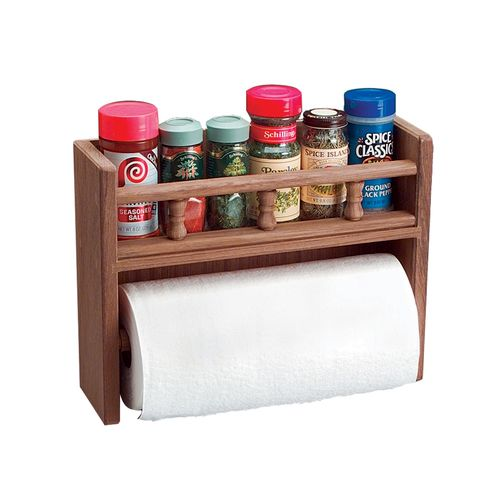 1000 Ideas About Spice Racks On Pinterest Pepper Mills